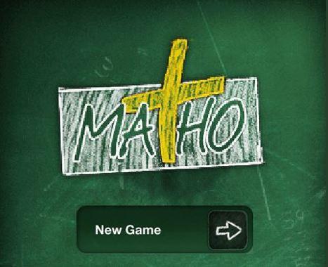 MATHO - Aplusmath   Matemática n@ Escola   Scoop.it