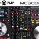 Flip Mode: 7 Ways To Use Serato Flip In a DJ Set | DJing | Scoop.it