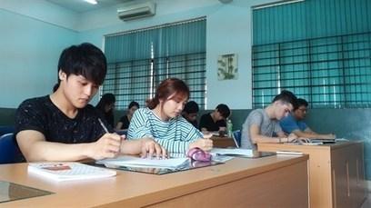 Vietnam, nouvelle terre d'accueil pour les étudiants internationaux   Liên-Viêt Réseau culturel France Vietnam   Scoop.it