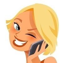 Fonline :: internet - telefon - ingyen - sip | IP telefon, elektronikus fax | Scoop.it