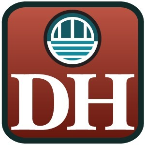 Albany earns A+ rating for government transparency - Albany Democrat Herald (blog) | Content Model for Regional eGovernment | Scoop.it