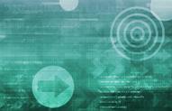 Oui au logiciel libre… mais lequel choisir? - Direction Informatique | Logiciels | Scoop.it