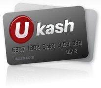 Ucuz Ukash Card Türkiye | Ukashtr | Scoop.it
