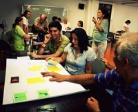 Comunidades de Aprendizaje: construir ocrecer | Uso de las TIC en la Educación | Scoop.it