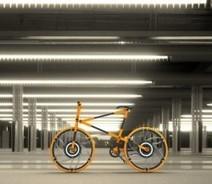 Lectures estivales à propos de vélo | Des yeux sur le deux-roues | Scoop.it