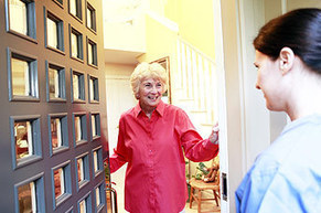 Home Care Assistance of Jacksonville | Home Care Assistance of Jacksonville | Scoop.it