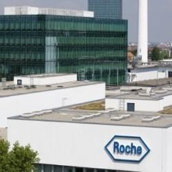 Roche s'associe à Qualcomm pour ses solutions télé-santé - Le Monde Informatique | web 2.0 , outils internet, reseaux sociaux, community manager et tous sujets | Scoop.it