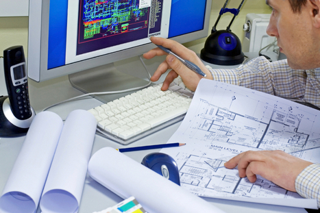 ingénieur(e) structures   Ingénieur   Scoop.it