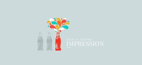 12 Simple Strategies All Memorable Brands Use To Leave a Lasting Impression – Design School | xposing world of Photography & Design | Scoop.it
