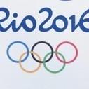 Golf olympique : les règles de qualif pour les Jeux 2016 - Golf Zone   actualité golf - golf des vigiers   Scoop.it