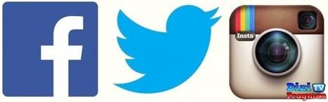 26 Ağustos Cuma Facebook Twitter İnstagram Neden Kapalı Açılmıyor | DiziFragman.TV Dizi Fragmanı Özeti | dizifragman | Scoop.it