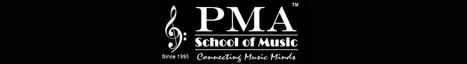 PMA School of music in Chennai - Tamil Nadu - Chuttiescorner.com   www.chuttiescorner.com   Scoop.it
