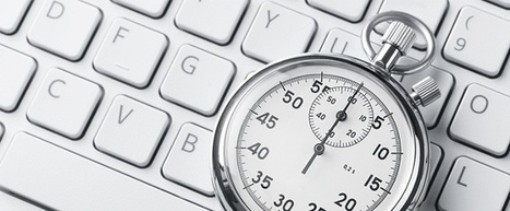 5 Easy Ways to Help Reduce Your Website's Page Loading Speed | Content Creation, Curation, Management | Scoop.it