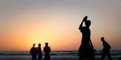 Tests ADN : des Brésiliens sur les traces de leurs ancêtres africains - JeuneAfrique.com | Nos Racines | Scoop.it