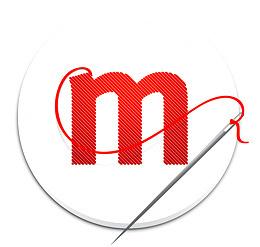 Apprendre le web avec la communauté Mozilla   Thot Cursus   Intervalles   Scoop.it