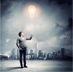 4 Content Marketing Strategies That Still Build Links | General | Scoop.it