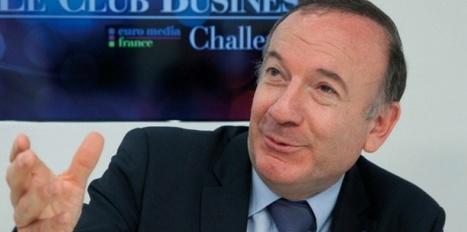 Que pensez-vous des idées du Medef pour réduire le déficit de l'assurance chômage ? | Environnement Economique | Scoop.it