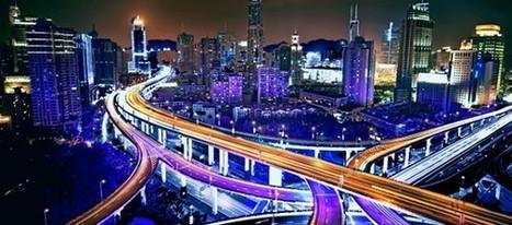 ¿Qué demonios es una 'smart city'? | personas, talento, innovación, creatividad | Scoop.it