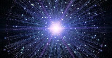 Teoria del Big Bang | CMC | Scoop.it