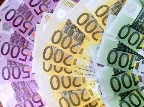 Investir malin en 2015 ? | Investissements Malin - Actifs tangibles,Vin, Art, Or... | Scoop.it