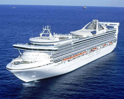 Cruises,Cruise Packages India, cruise tours, luxury cruises | stictravels | Scoop.it