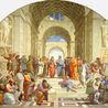 Grecia Antigua. Historia, cultura y sociedad