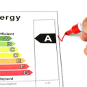 Energy Efficiency Could Save US Billions, Create 1.3 Million Jobs By 2030   Sustain Our Earth   Scoop.it