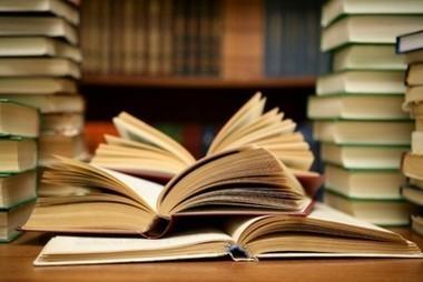 La Biblioteca Cristiana - Página web de labibliotecacristiana | amazing books | Scoop.it