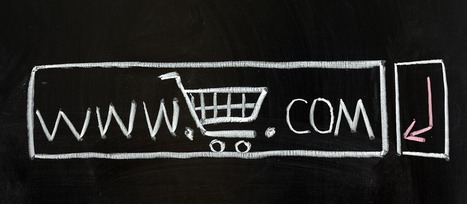 Board of Directors Analysis: Who's Who in eCommerce?   Just for Fun   Scoop.it