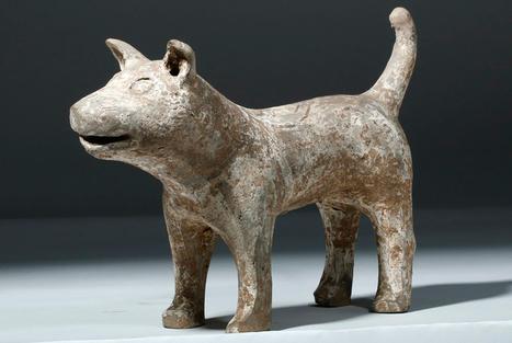 Cultural secrets 'unmasked' in Artemis Gallery's Masks of the World Auction | Art Daily | Kiosque du monde : A la une | Scoop.it