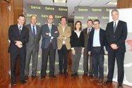Bankia y la Fundación Adecco se unen para apoyar a las personas con discapacidad | Educación Social | Scoop.it