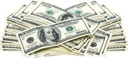 How to Make Money Online   Dating Tips---- Attract Women   Scoop.it