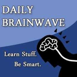 Episode 094 - Esperanto at The Daily Brainwave | Learn Esperanto | Scoop.it