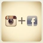 Privacy concerns after Instagram's acquisition by Facebook | Sécurité informatique et cyber-criminalité | Scoop.it
