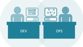 The DevOps conundrum: Continuous deployment vs continuous delivery - ITProPortal | Thoughts in DevOps | Scoop.it