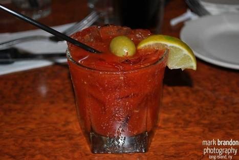Sunday Brunch of the Week on Long Island: Grillfire in Merrick | East ... | Long Island Restaurants & Bars | Scoop.it