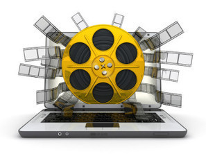 Why video content is worth its weight in gold | Video Marketing Insights | Scoop.it