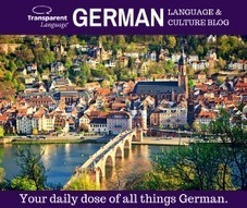 (DE) Abbreviations - Abkürzungen | German Language Blog | 1001 Glossaries, dictionaries, resources | Scoop.it