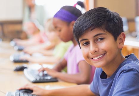 What is Personalized Learning? | Tecnologia e Educação a Distância | Scoop.it