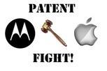 Motorola Joins the Patent Fun, Sues Apple Over iPhone and iCloud   ten Hagen on Apple   Scoop.it