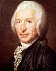 26 mars 1814 mort de Joseph-Ignace GUILLOTIN | Racines de l'Art | Scoop.it