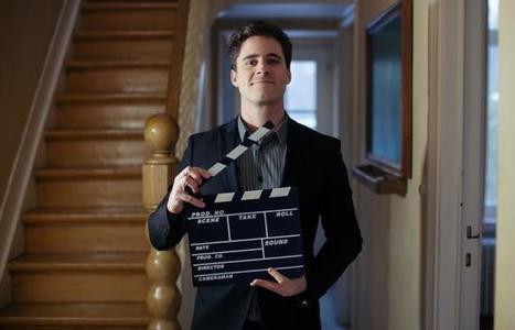 Comment louer votre logement pour un tournage ? | Immobilier | Scoop.it