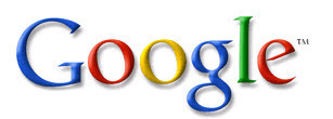 Google's Encrypted Search Meets the Myopic SEO   Seo Tips To Improve Your SEO   Scoop.it