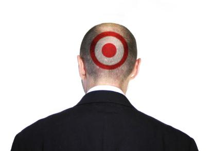 Moving from Retargeting to Pretargeting | Beyond Marketing | Scoop.it