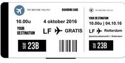 LeanForms Try Before You Fly workshop 4 oktober 2016 Rotterdam   Praktisch Kwaliteitsmanagement   Scoop.it