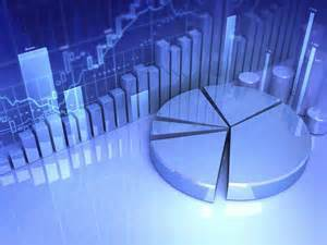 La compétitivité : une question de culture économique | Intelligence Economique à l'ère Digitale | Scoop.it
