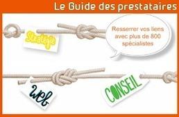 Le droit aux trophées pour tous ! | Cap'Com | Communication territoriale, de crise ou 2.0 | Scoop.it