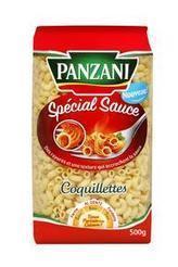 Pâtes spécial sauce signées Panzani / Epicerie / LES PRODUITS - LINEAIRES, le mensuel de la distribution alimentaire | Innovation des produits de grande consommation | Scoop.it