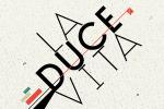 La Duce Vita | Narration transmedia et Education | Scoop.it