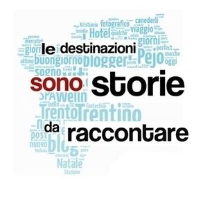 I viaggi sono storie: lo storytelling come strumento di CRM turistico | Travel & Tourism 2.0 | Scoop.it
